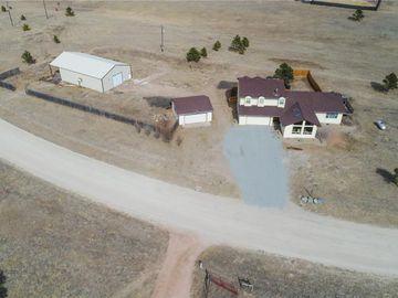 15755 Woodacre Court, Elbert, CO, 80106,