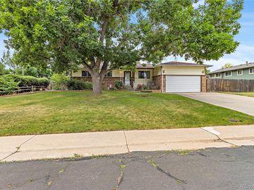 5241 S Meade Street, Littleton, CO, 80123,
