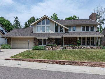 5449 E Long Place, Centennial, CO, 80122,