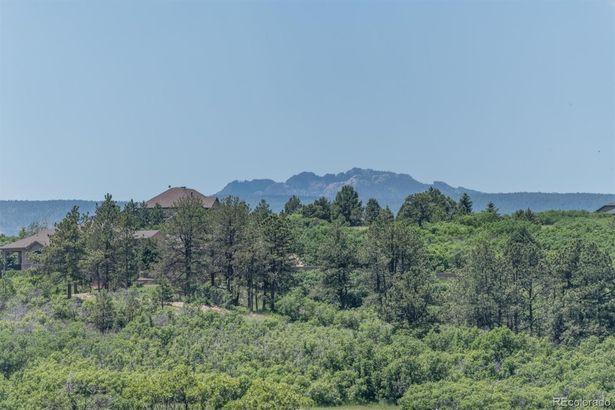 2679 Castle Butte Drive