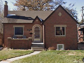 1525 Holly Street, Denver, CO, 80220,