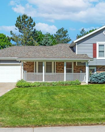 1519 Yount Street Fort Collins, CO, 80524