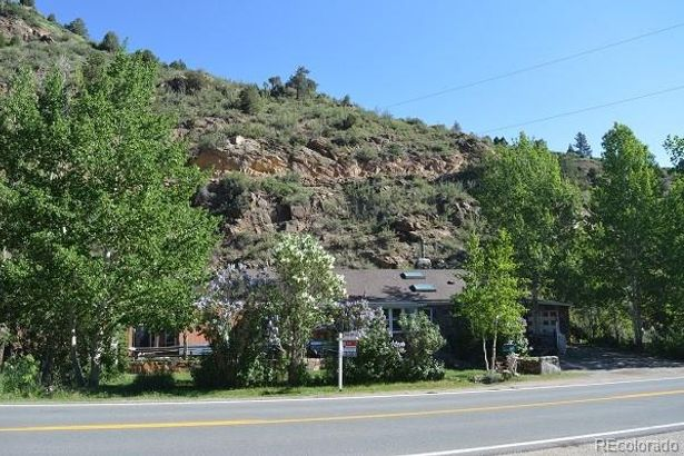 2000 Colorado 103
