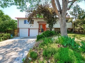 9390 Perry Street, Westminster, CO, 80031,