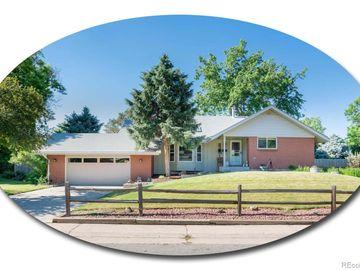 1140 E Easter Avenue, Centennial, CO, 80122,