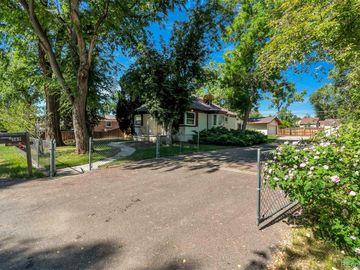 365 Ingalls Street, Lakewood, CO, 80226,
