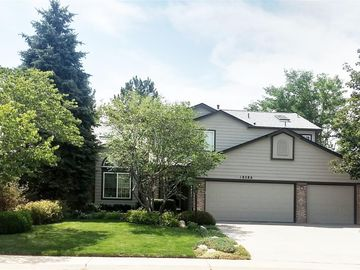 18586 E Greenwood Place, Aurora, CO, 80013,