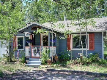 175 Beaver Lane, Evergreen, CO, 80439,