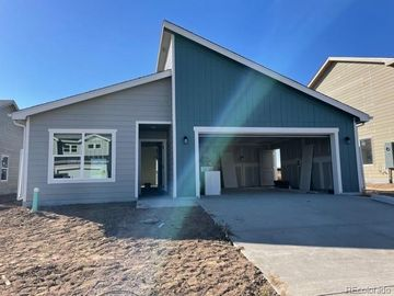 211 Pony Express Trail, Ault, CO, 80610,