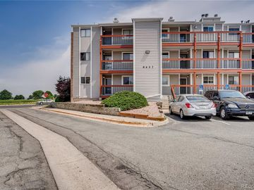 8657 Clay Street #367, Westminster, CO, 80031,