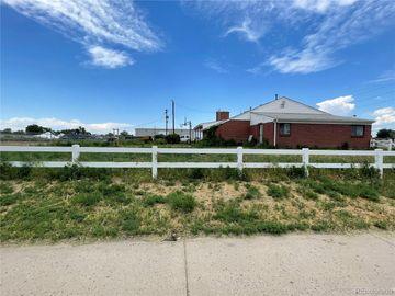 6821 Pecos Street, Denver, CO, 80221,
