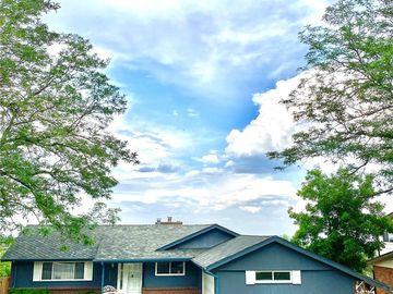 14083 W Alaska Drive, Lakewood, CO, 80228,
