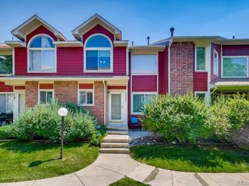 2432 W 82nd Place #F, Westminster, CO, 80031,