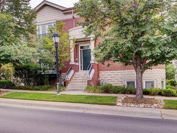 3730 E 1st Avenue #A, Denver, CO, 80206,