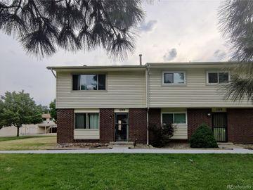 1230 S Troy Street, Aurora, CO, 80012,