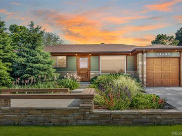 10486 W 9th Place, Lakewood, CO, 80215,
