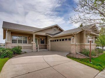 7866 S Addison Way, Aurora, CO, 80016,