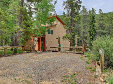 145 Elk Way, Idaho Springs, CO, 80452,