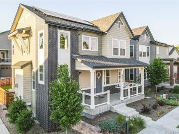 8924 Yates Drive, Westminster, CO, 80031,