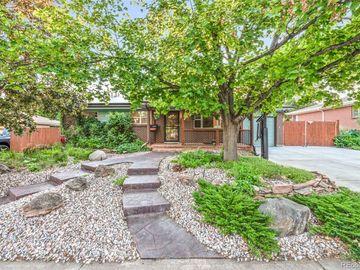 6049 Vivian Street, Arvada, CO, 80004,