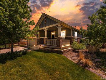 23971 E Garden Drive, Aurora, CO, 80016,