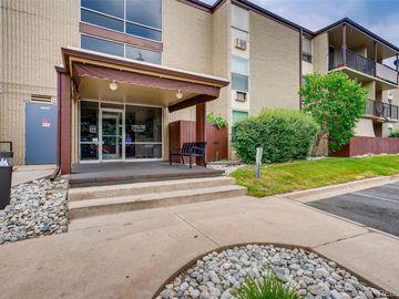 2231 S Vaughn Way #305B, Aurora, CO, 80014,