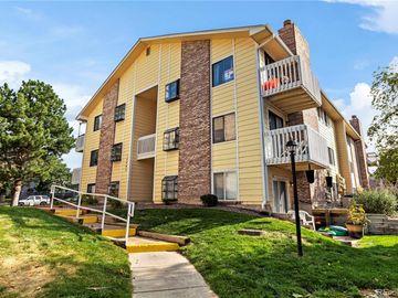 12490 E Cornell Avenue #304, Aurora, CO, 80014,