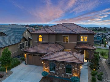 10757 Greycliffe Drive, Highlands Ranch, CO, 80126,