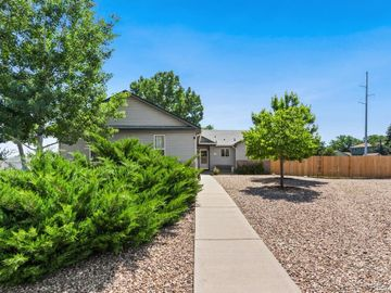 386 50th Ave Pl, Greeley, CO, 80634,