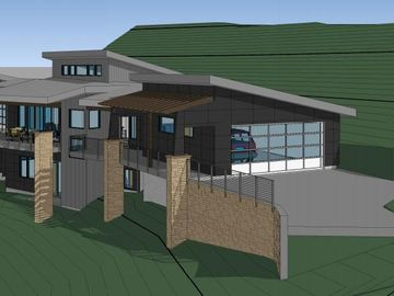 7141 Timbertrail Road, Evergreen, CO, 80439,