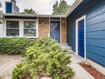 3755 S Lewiston Street, Aurora, CO, 80013,