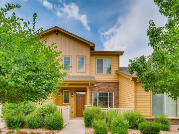 5537 W 72nd Place, Westminster, CO, 80003,