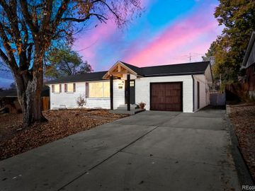 3375 W 94th Avenue, Westminster, CO, 80031,