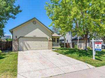 11917 Eudora Drive, Thornton, CO, 80233,