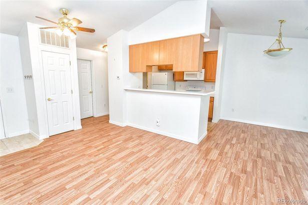5575 W 76th Avenue #204