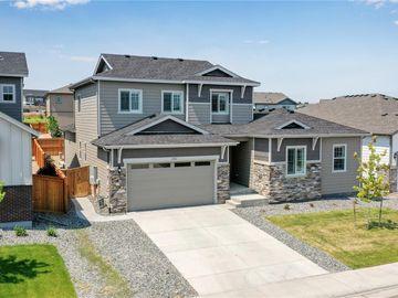 6583 Merrimack Drive, Castle Pines, CO, 80108,