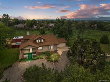 3700 W 104th Avenue, Westminster, CO, 80031,