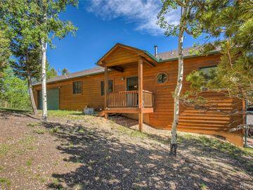 511 Potlatch Trail, Woodland Park, CO, 80863,