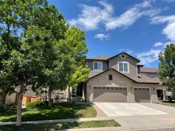 989 Graland Place, Highlands Ranch, CO, 80126,
