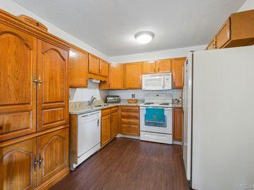 13626 E Bates Avenue #212, Aurora, CO, 80014,