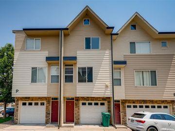 8751 Pearl Street #P2, Thornton, CO, 80229,