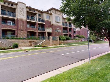 3854 S Dayton Way #307, Aurora, CO, 80014,