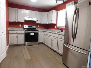 2407 W 12th Street, Pueblo, CO, 81003,