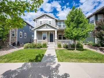 1375 S Duquesne Circle, Aurora, CO, 80018,