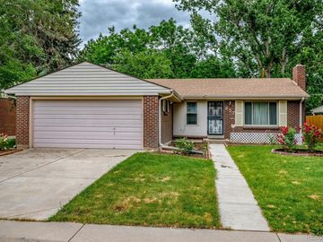 857 S Grape Street, Denver, CO, 80246,