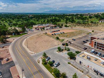 000 Club Manor Drive, Pueblo, CO, 81008,