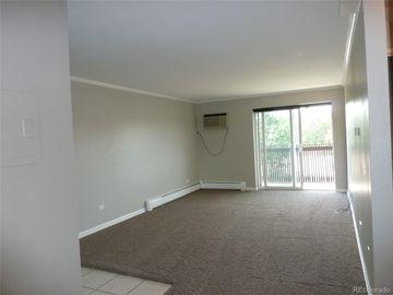 65 Clarkson Street #501, Denver, CO, 80218,