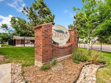 4899 S Dudley Street #14, Littleton, CO, 80123,