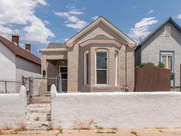 730 Elm Street, Pueblo, CO, 81004,