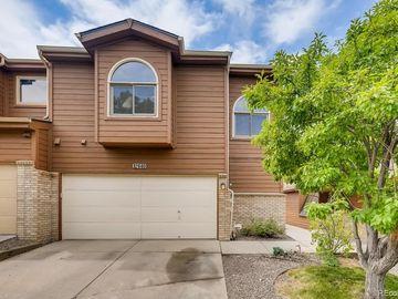 12440 W Ellsworth Place, Lakewood, CO, 80228,